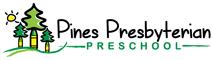 Pines-Preschool-Web-60